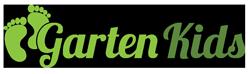 Garten Kids Logo