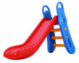 BIG Rutsche, Big-Fun-Slide 56710 Gesamtansicht