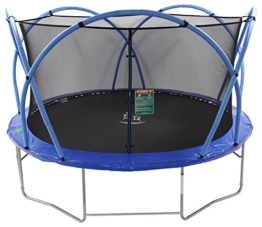 Outdoor Trampolin Active Fun