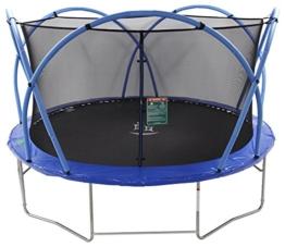 Outdoor Trampolin Active Fun