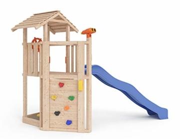 Isidor Little Joe Spielturm