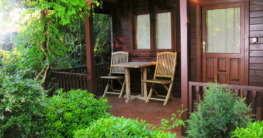 perfekte Gartenhaus kaufen