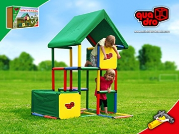 Klettergerüst Du Hast : Rutschen klettergerüste spielzeug für draußen willhaben