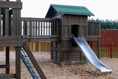 Beliebt Spielturm für den Garten | Tests bzw. Vergleiche - incl. der WS84