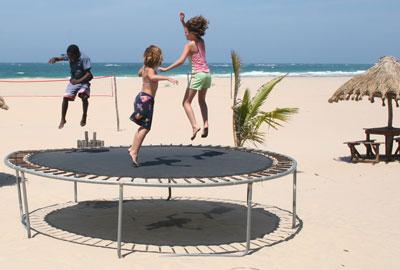 xxl_trampolin